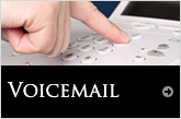 Voicemail